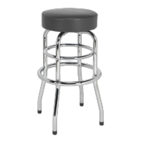 Workshop Stool with Swivel Seat. SCR13